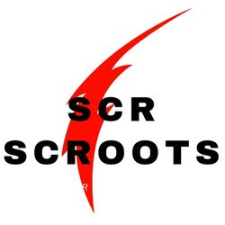 SCR_Scroots