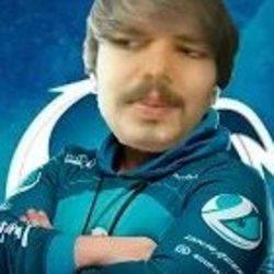 "Luis ""FALLIC"" Lima"