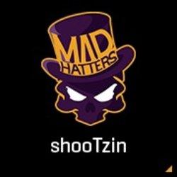 MADshooTzin