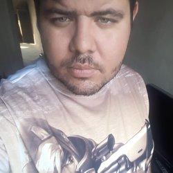 """Rodrigo """"RRocha"""" rodrigo.blng@hotmail.com"""
