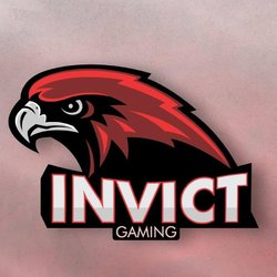 """Invict """"IvG"""" Gaming"""