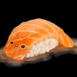 Sushizinh4