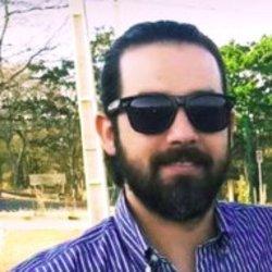 "Rodrigo ""Kyko"" Campos"