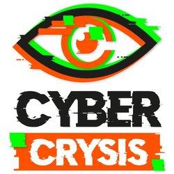 CyberCrysis