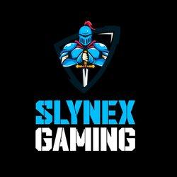 Slynex Gaming