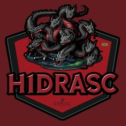 H1DRASc