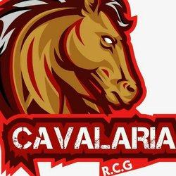 RCG CAVALARIA