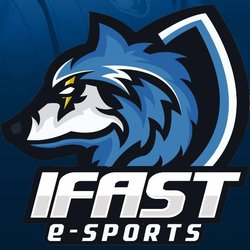 iFast eSports