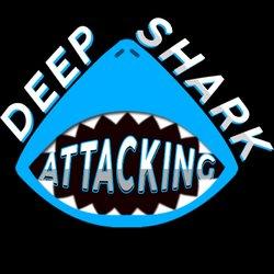 Deep Shark Attacking