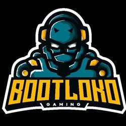 BootLoko Gaming E-Sports