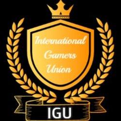 International Gamers Union