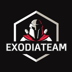 ExodiaTeam - MAO