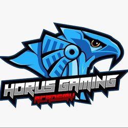 Horus Gaming Academy