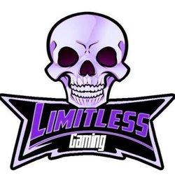 Limitless Gaming