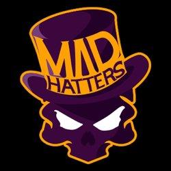 MadHatters ESports