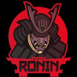 Black Ronin e-Sports