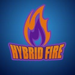 Hybrid Fire