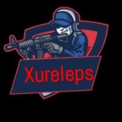 Xureleps
