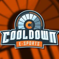 Cooldown E - Sports